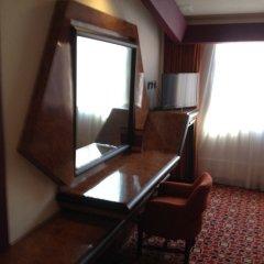Отель Motel Cartagena Мексика, Густаво А. Мадеро - отзывы, цены и фото номеров - забронировать отель Motel Cartagena онлайн фото 9