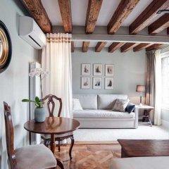 Отель Cima Rosa Bed & Breakfast комната для гостей фото 3