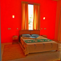 Отель Raj Mahal Inn Шри-Ланка, Ваддува - отзывы, цены и фото номеров - забронировать отель Raj Mahal Inn онлайн фото 8