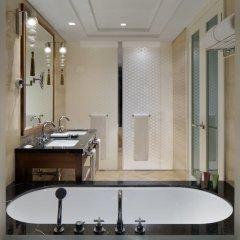Отель Taj Dubai ванная