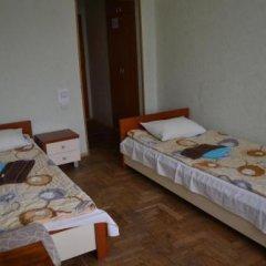 Vlasta Hotel Львов комната для гостей фото 4