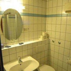 Отель Pension Weber Австрия, Вена - отзывы, цены и фото номеров - забронировать отель Pension Weber онлайн фото 2
