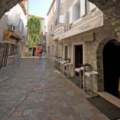 Astoria Hotel Budva - Montenegro Будва фото 4