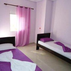 Отель Ria'S Apartments Албания, Ксамил - отзывы, цены и фото номеров - забронировать отель Ria'S Apartments онлайн фото 3