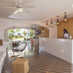 Отель Whala!bayahibe Доминикана, Байяибе - 4 отзыва об отеле, цены и фото номеров - забронировать отель Whala!bayahibe онлайн фото 22