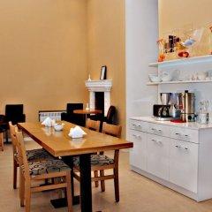 Отель Bristol Hotel Азербайджан, Баку - 9 отзывов об отеле, цены и фото номеров - забронировать отель Bristol Hotel онлайн в номере фото 3