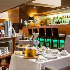 Отель Marina Atlântico Португалия, Понта-Делгада - отзывы, цены и фото номеров - забронировать отель Marina Atlântico онлайн фото 9
