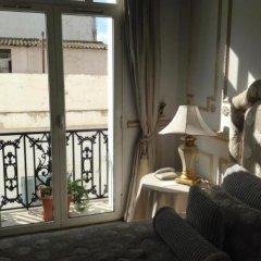 Tunisia Palace in Tunis, Tunisia from 81$, photos, reviews - zenhotels.com balcony