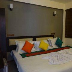 Отель Piculet Royal Beach Мальдивы, Мале - отзывы, цены и фото номеров - забронировать отель Piculet Royal Beach онлайн фото 20