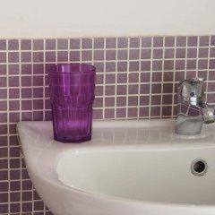 Отель B&B Kerry Blu Бари ванная фото 2