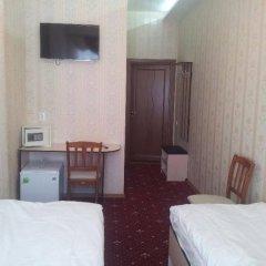 It' Hotel Ярославль сейф в номере