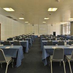 Отель Olissippo Marques de Sa Португалия, Лиссабон - отзывы, цены и фото номеров - забронировать отель Olissippo Marques de Sa онлайн фото 2