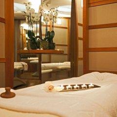 Отель Melia Athens Греция, Афины - 3 отзыва об отеле, цены и фото номеров - забронировать отель Melia Athens онлайн спа фото 2