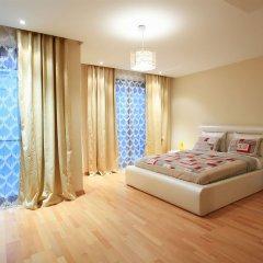 Отель Glory Residence Taksim комната для гостей фото 5