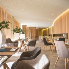 Novotel Paris Nord Expo Aulnay Hotel спа фото 2