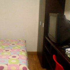 Отель Nine Place Sukhumvit 81 удобства в номере фото 2