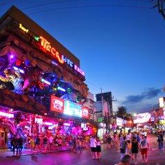 PJ Phuket Town Hotel фото 2