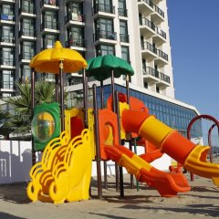 Отель Club Esse Mediterraneo Италия, Монтезильвано - отзывы, цены и фото номеров - забронировать отель Club Esse Mediterraneo онлайн фото 10