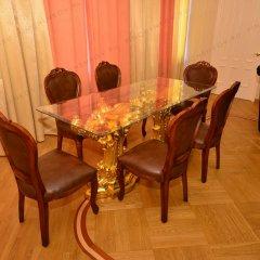 Hotel GP na Zvenigorodskoy Санкт-Петербург в номере фото 2