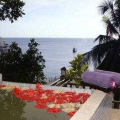 Отель Moonlight Exotic Bay Resort фото 10