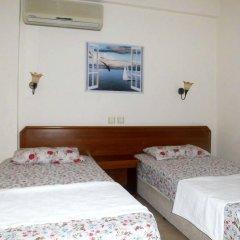 CC's Butik Hotel Турция, Олудениз - отзывы, цены и фото номеров - забронировать отель CC's Butik Hotel онлайн сейф в номере