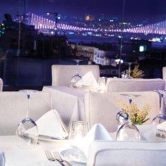 City Center Hotel Taksim фото 2