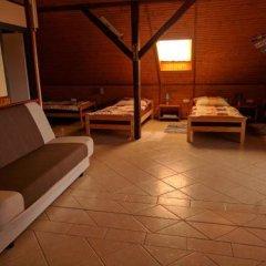 Отель Guest house Magyar Route 66 Венгрия, Силвашварад - отзывы, цены и фото номеров - забронировать отель Guest house Magyar Route 66 онлайн спа