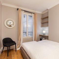 Отель Avenue Montaigne 2 Champs Elysées Paris Париж фото 4