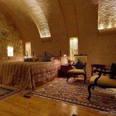 Selcuklu Evi Cave Hotel - Special Class Турция, Ургуп - отзывы, цены и фото номеров - забронировать отель Selcuklu Evi Cave Hotel - Special Class онлайн спа фото 2