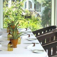 Отель Discovery Country Suites Филиппины, Тагайтай - отзывы, цены и фото номеров - забронировать отель Discovery Country Suites онлайн фото 11