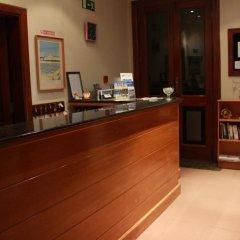 Отель Il-Plajja Hotel Мальта, Зеббудж - отзывы, цены и фото номеров - забронировать отель Il-Plajja Hotel онлайн интерьер отеля
