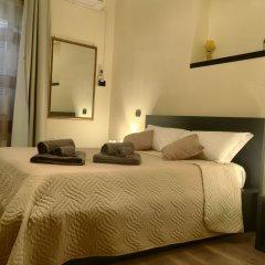 Отель Avec Moi Roma комната для гостей фото 2