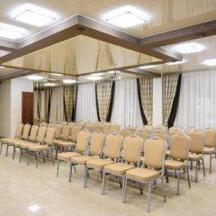 Гостиница Aura CityHotel в Перми 1 отзыв об отеле, цены и фото номеров - забронировать гостиницу Aura CityHotel онлайн Пермь помещение для мероприятий фото 2