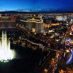Отель 1Bd1Ba w BonusRM Stay Together Suites США, Лас-Вегас - отзывы, цены и фото номеров - забронировать отель 1Bd1Ba w BonusRM Stay Together Suites онлайн