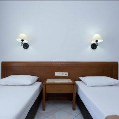 Отель Blue Lagoon Otel Мармарис детские мероприятия фото 2