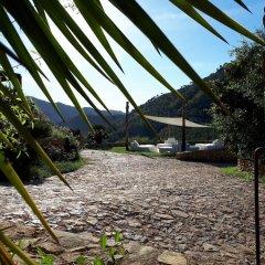Hotel Mas Mariassa фото 8