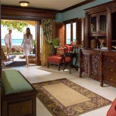 Отель Sandals Montego Bay - All Inclusive - Couples Only интерьер отеля