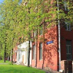 Гостиница Hostel Vpechatlenie в Москве отзывы, цены и фото номеров - забронировать гостиницу Hostel Vpechatlenie онлайн Москва фото 2