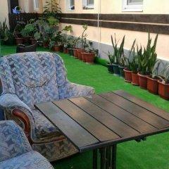 Гостиница Guest House on Kirova 78 в Анапе отзывы, цены и фото номеров - забронировать гостиницу Guest House on Kirova 78 онлайн Анапа фото 2