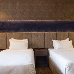 Отель Pawan Palace Lumbini Непал, Лумбини - отзывы, цены и фото номеров - забронировать отель Pawan Palace Lumbini онлайн комната для гостей фото 5