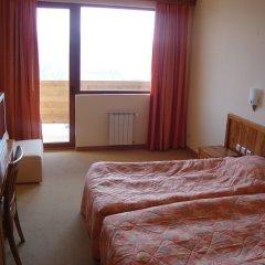 Отель Mura Hotel Болгария, Банско - отзывы, цены и фото номеров - забронировать отель Mura Hotel онлайн комната для гостей
