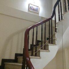 Hai Yen Hotel интерьер отеля фото 2