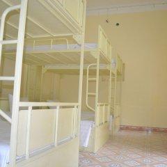 Отель Hoalu Backpacker Homestay Ninh Binh бассейн