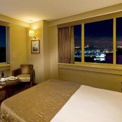 Golden City Hotel Istanbul комната для гостей фото 5