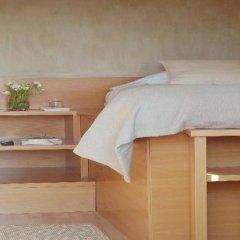 Отель Ainb Born - Tiradors Испания, Барселона - отзывы, цены и фото номеров - забронировать отель Ainb Born - Tiradors онлайн комната для гостей фото 3