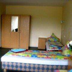 Отель Simple Литва, Вильнюс - 1 отзыв об отеле, цены и фото номеров - забронировать отель Simple онлайн фото 4