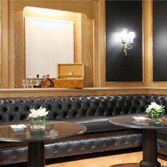 Отель The Westin Palace, Milan развлечения