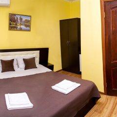 Ilios Hotel комната для гостей фото 3