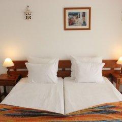 Отель Balaia Sol Holiday Club Португалия, Албуфейра - 1 отзыв об отеле, цены и фото номеров - забронировать отель Balaia Sol Holiday Club онлайн комната для гостей фото 4