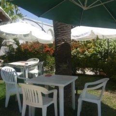 Отель Cuore Di Palme Флорида фото 5